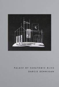 palace of subatomic bliss
