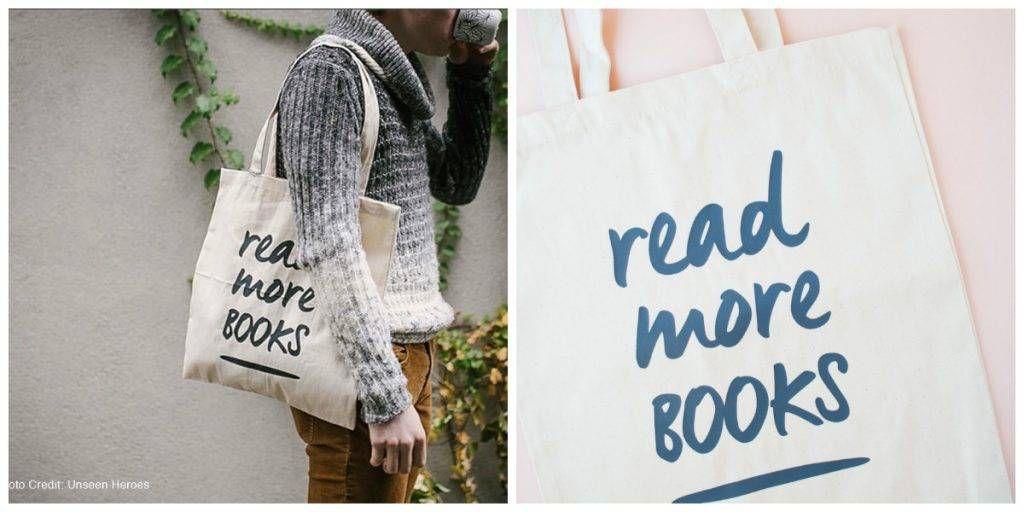 read-more-books-tote-collage