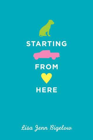 starting-from-here