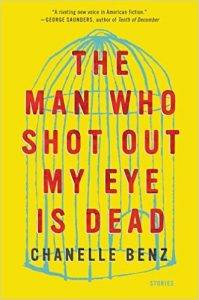 100 Must-Read Contemporary Short Story Collections   Book Riot