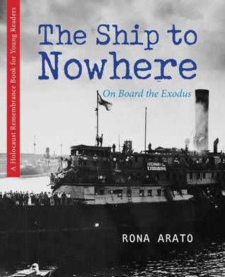the-ship-to-nowhere