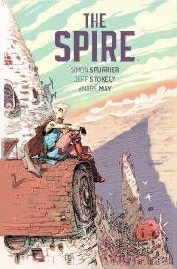 the-spire