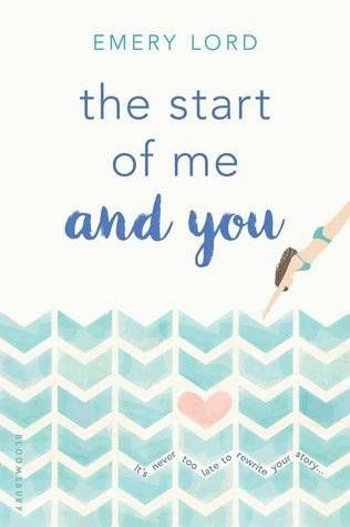 the-start-of-you-and-me