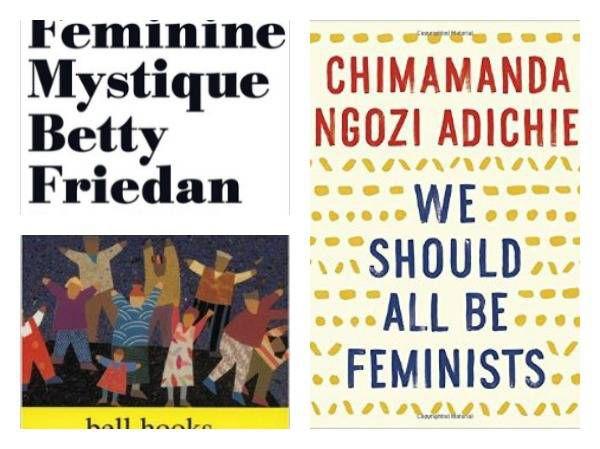 why feminism
