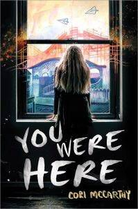 you-were-here-by-cori-mccarthy