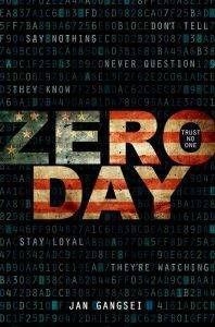 zero-day-by-jan-gangsei