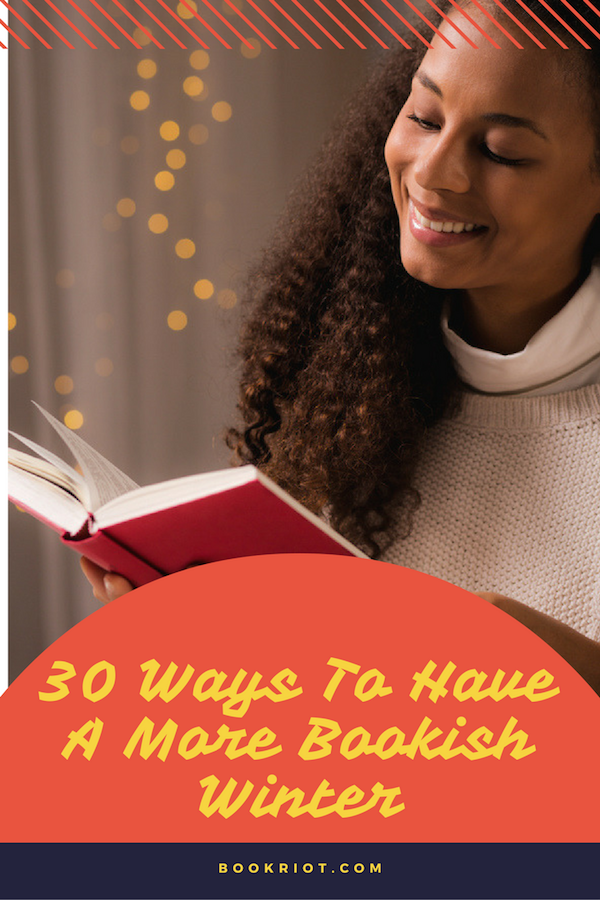 30-ways-to-have-a-more-bookish-winter