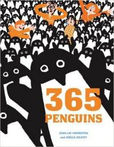 365-penguins-by-jean-luc-fromental