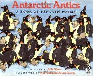 antarctic-antics-by-judy-sierra