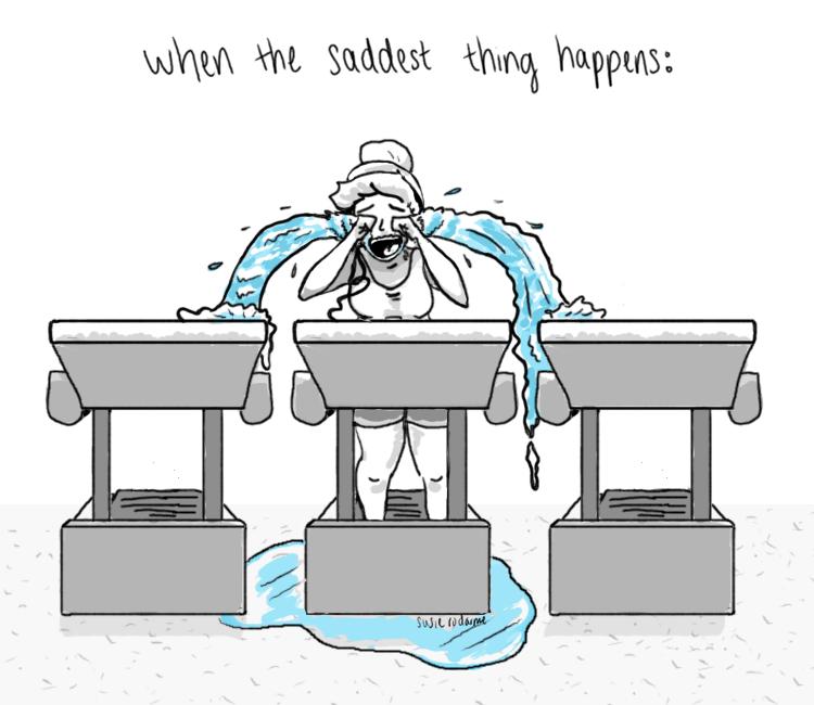 audiobook-at-the-gym-saddest
