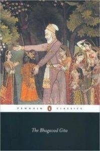 bhagavad-gita-cover