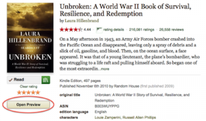 goodreads-rating-example