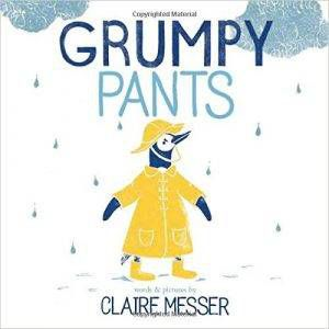 grumpy-pants-by-claire-messer