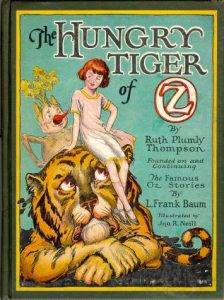 hungry-tiger-of-oz-by-ruth-plumly-thompson