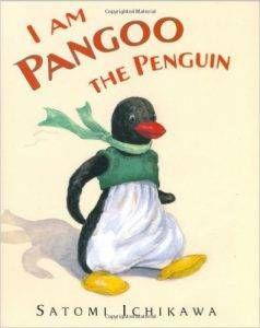 i-am-pangoo-the-penguin-by-satomi-ichikawa