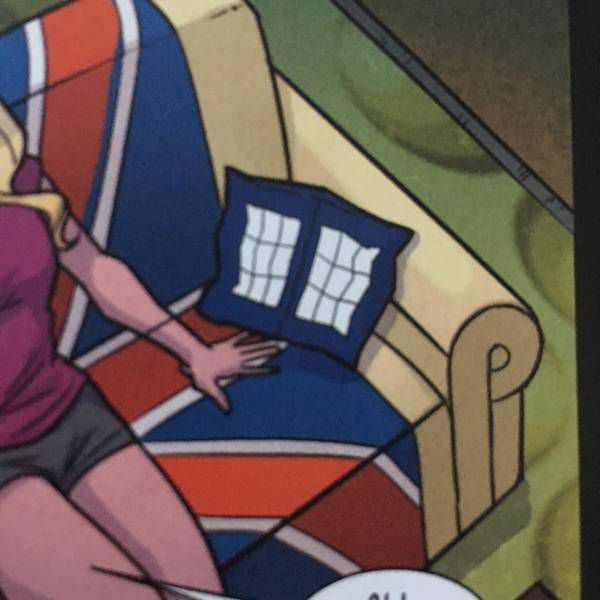 i-spy-in-mockingbird-vol-1-doctor-who-pillow