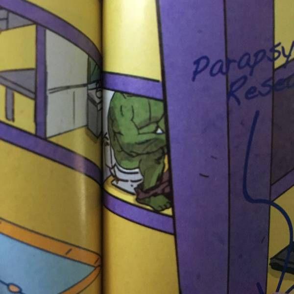 i-spy-in-mockingbird-vol-1-hulk-in-bathroom