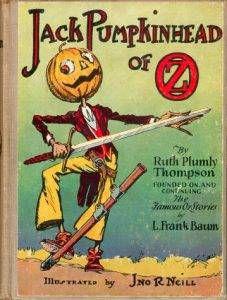 jack-pumpkinhead-of-oz-by-ruth-plumly-thompson