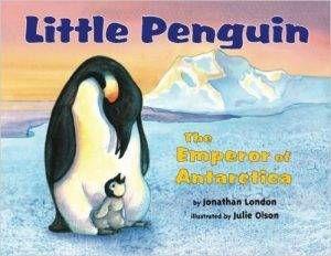 little-penguin-the-emperor-of-antartica-by-jonathon-london