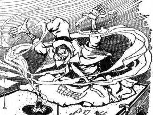 mombi-wizard-of-oz