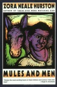 mules-and-men-cover