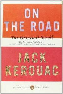 "an analysis of the 40s life in on the road by jack kerouac For tietchen, the haunted life shows how kerouac's beat-era concerns, later  elaborated in on the road and other works, ""are rooted in american concerns of  the 1930s and '40s,"" including work, social responsibility and patriotism  send  me news, commentary analysis and promotions every weekday."