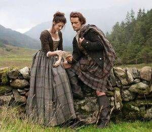 outlander-tv-series