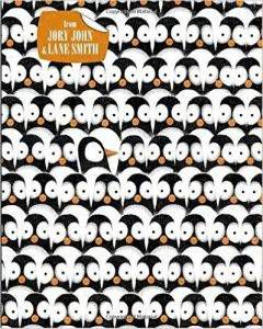 penguin-problems-by-jory-john