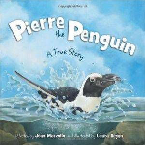 pierre-the-penguin-by-jean-marzollo