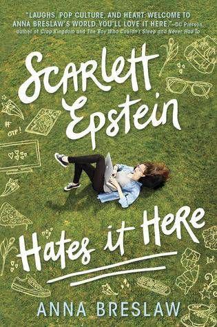 scarlett-epstein-hates-it-here