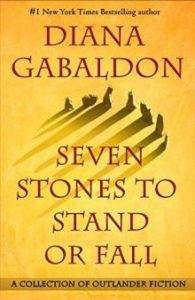 seven-stones-to-stand-or-fall-diana-gabaldon