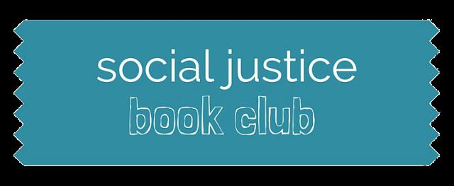 social-justice-book-club