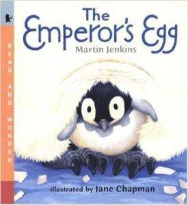 the-emperors-egg-by-martin-jenkins-_sx457_bo1204203200_