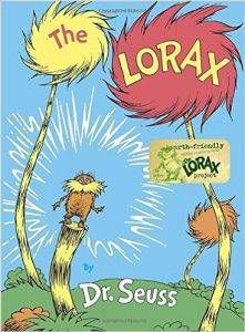 the-lorax-by-dr-seuss