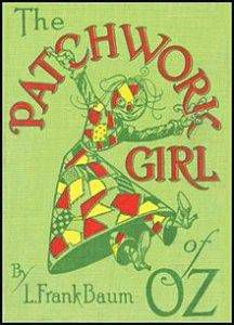 the-patchwork-girl-of-oz-by-l-frank-baum