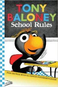 tony-baloney-by-pam-munoz-ryan