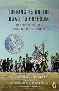 Lowery Giftedness Doesnt Discriminate >> 100 Best Children S Books For African American History Month