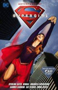 adventures-of-supergirl