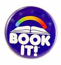 book-it