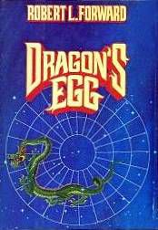 dragon's egg