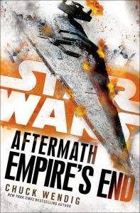 empires-end