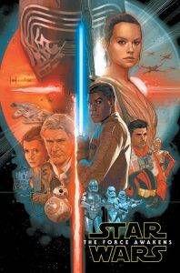 force-awakens-adaptation