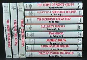 great-illustrated-classics