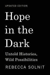 hope-in-the-dark-solnit-cover