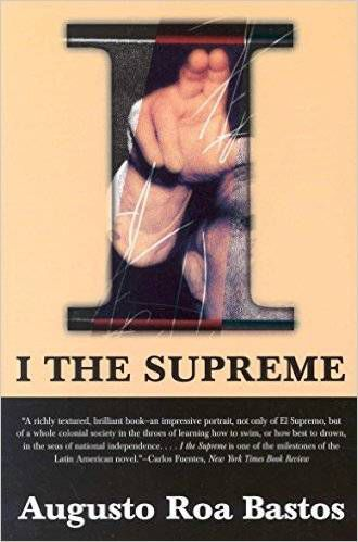 i-the-supreme