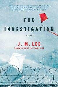 investigation-j-m-lee
