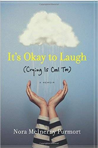 its-ok-to-laugh