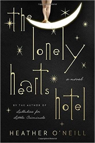 Best Books of 2017 (So Far)