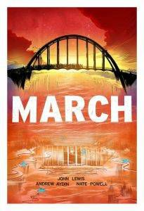 march-trilogy-cover