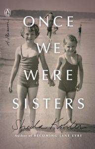 once-we-were-sisters-book-cover-sheila-kohler